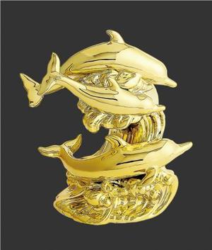 【Birth】GoldDolphin40% 500ml