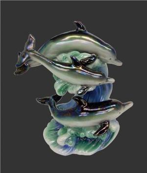 【Birth】OceanDolphin40% 500ml