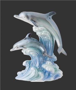 【DUET】OceanDolphin40% 500ml