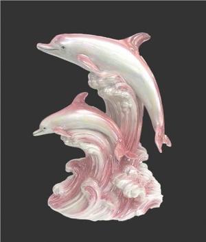 【DUET】PinkDolphin40% 500ml
