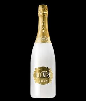 【スパークリングワイン】ルベレーラグジュ 750ml