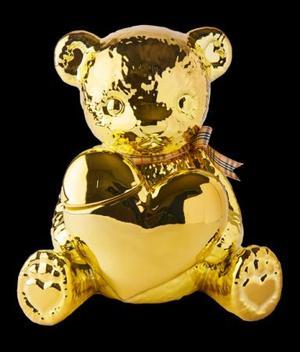 テディデキャンタ【Gold】40% 500ml