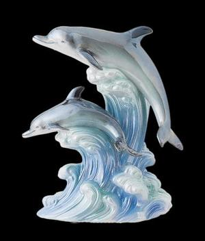 【DUET】Ocean Dolphin  40%  500ml