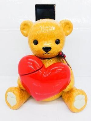 テディデキャンタ【Honey】40% 500ml