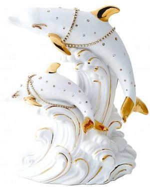 WhiteDolphin(PinkyEyes) 40% 500ml