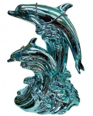 FlashBlueDolphin(EmeraldEyes)40%500ml