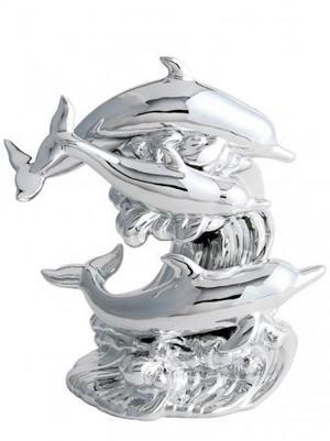 【Birth】PlatinumDolphin40% 500ml